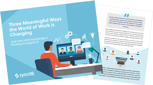 3-Meaningful-Ways-Workplace-White-Paper-Cover