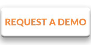 Request-a-Demo.png