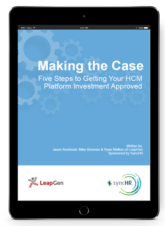 Five-Steps-to-Getting-Your-HCM-Platform-Investment-Approved---Thumb