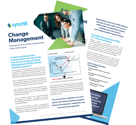 change-management-white-paper-cover-synchr